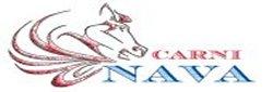 Logo-maceleria-2.jpg
