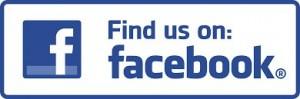 Trova Nava Carni su Facebook