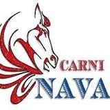 cropped-logo-Nava-Carni.jpg